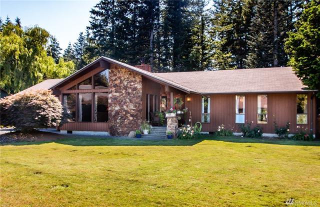 104 Dahlquist Lane, Everson, WA 98247 (#1320753) :: Keller Williams - Shook Home Group
