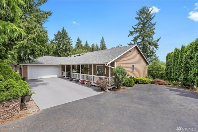 605 66th Ave NE, Tacoma, WA 98422 (#1320792) :: The Craig McKenzie Team