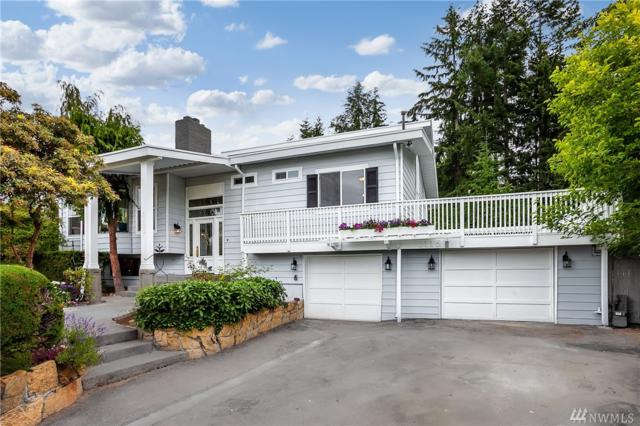 1115 SW 300th St, Federal Way, WA 98023 (#1320796) :: Homes on the Sound