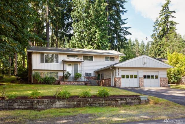 16353 SE 40th St, Bellevue, WA 98006 (#1320837) :: Keller Williams - Shook Home Group