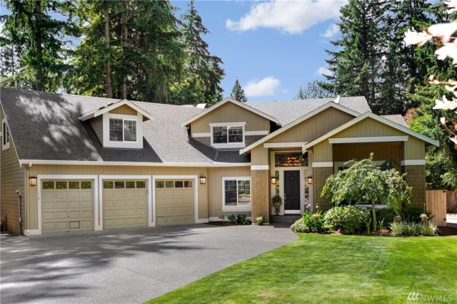 13107 72nd Ave NE, Kirkland, WA 98034 (#1320850) :: The Craig McKenzie Team
