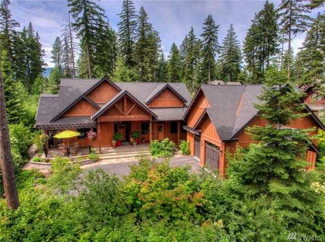 87 Single Jack Ct, Cle Elum, WA 98922 (#1320868) :: The Home Experience Group Powered by Keller Williams