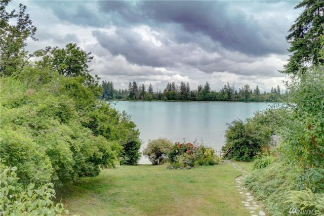 1501 Tacoma Point Dr E, Lake Tapps, WA 98391 (#1320886) :: NW Home Experts
