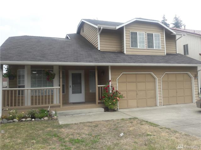 906 4 Ave N, Kent, WA 98032 (#1320889) :: Canterwood Real Estate Team