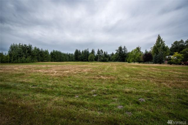 0 169X Harksell Rd, Ferndale, WA 98248 (#1320916) :: NW Home Experts