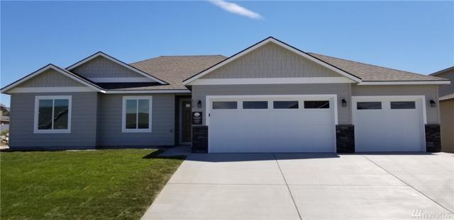 610 8th Ave NE, Ephrata, WA 98823 (#1320960) :: Real Estate Solutions Group
