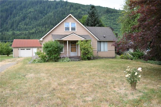 701 Adams Ave, Morton, WA 98356 (#1320981) :: NW Home Experts