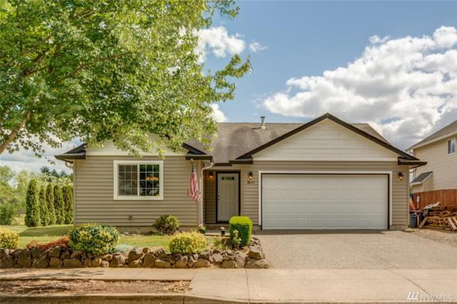 2809 NW 10th St, Battle Ground, WA 98604 (#1320982) :: Icon Real Estate Group