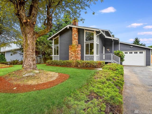 25330 45th Ave S, Kent, WA 98032 (#1320987) :: Keller Williams Realty Greater Seattle