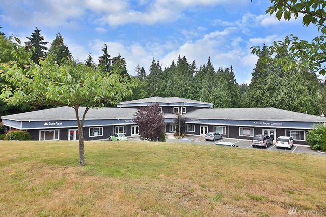 1796 Main St, Freeland, WA 98249 (#1320995) :: Keller Williams Realty Greater Seattle