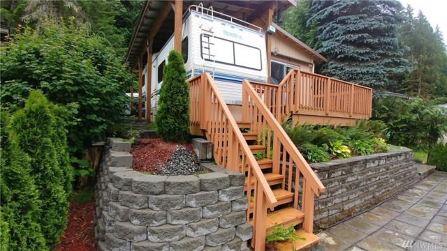 44861 Kloshe Trail, Concrete, WA 98237 (#1321039) :: Homes on the Sound