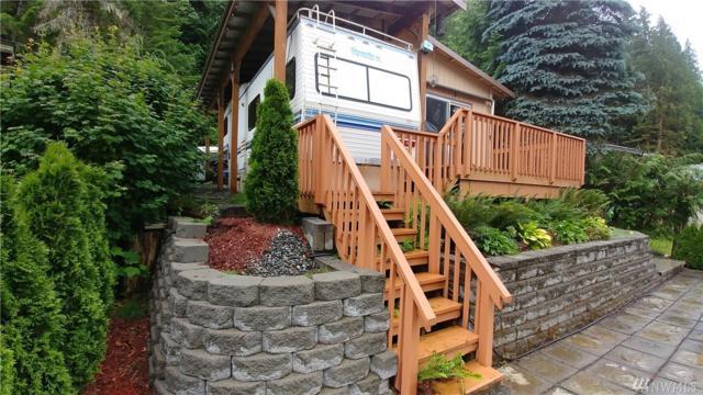 44861 Kloshe Trail, Concrete, WA 98237 (#1321039) :: Icon Real Estate Group