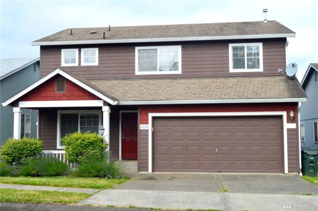 18618 17th Ave E, Spanaway, WA 98387 (#1321077) :: Keller Williams - Shook Home Group