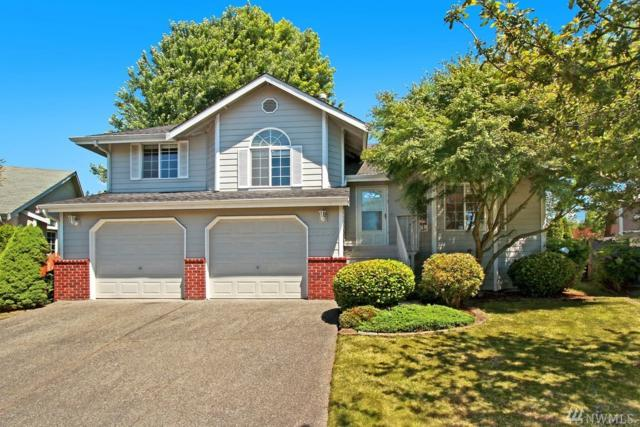 15639 Canby Dr SE, Monroe, WA 98272 (#1321085) :: Keller Williams Everett