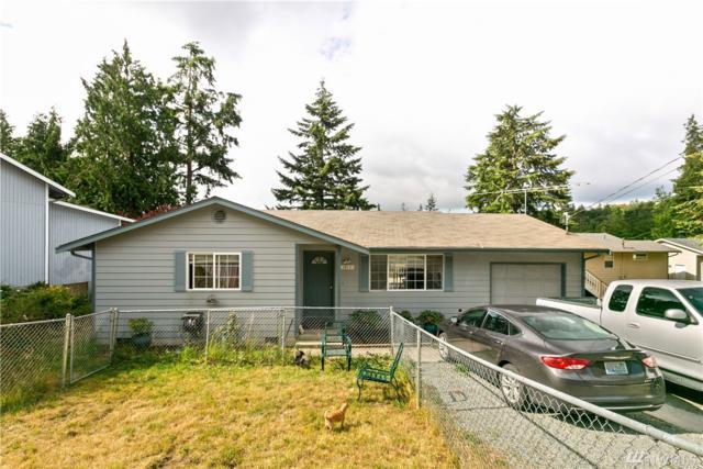 1871 Lake Dr, Camano Island, WA 98282 (#1321116) :: Keller Williams Realty Greater Seattle