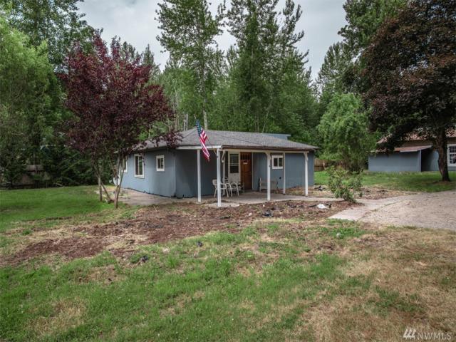 26709 Entwhistle Rd E, Buckley, WA 98321 (#1321127) :: Keller Williams Realty Greater Seattle