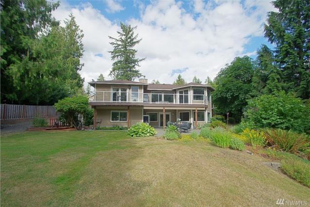 6210 207th Ave E, Bonney Lake, WA 98391 (#1321144) :: NW Home Experts