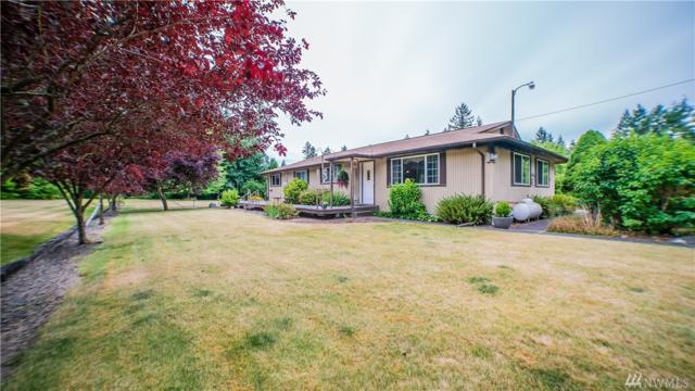 5205 70th Ave NE, Olympia, WA 98506 (#1321168) :: Homes on the Sound