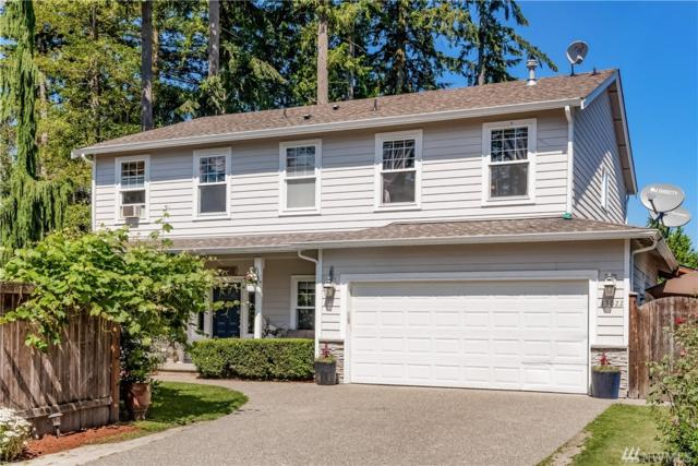 13022 23rd Ave SE, Everett, WA 98208 (#1321183) :: Keller Williams Realty Greater Seattle