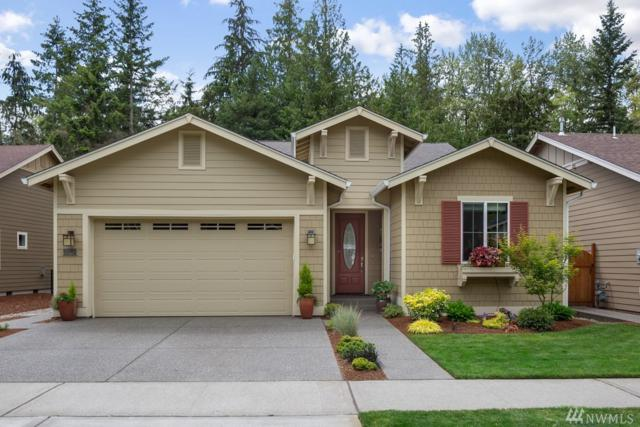 14702 Knoll Park Ct E, Bonney Lake, WA 98391 (#1321186) :: Icon Real Estate Group