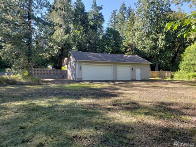 190 E Herron Dr, Shelton, WA 98584 (#1321220) :: Keller Williams Realty Greater Seattle