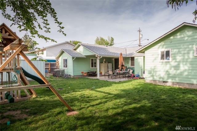 1906 S 3rd Ave, Walla Walla, WA 99362 (#1321222) :: Canterwood Real Estate Team