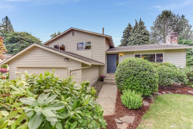 9719 NE 204th Place, Bothell, WA 98011 (#1321232) :: Keller Williams - Shook Home Group