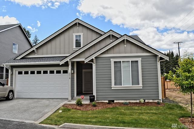 2018 49th Lane SE, Olympia, WA 98501 (#1321246) :: Northwest Home Team Realty, LLC