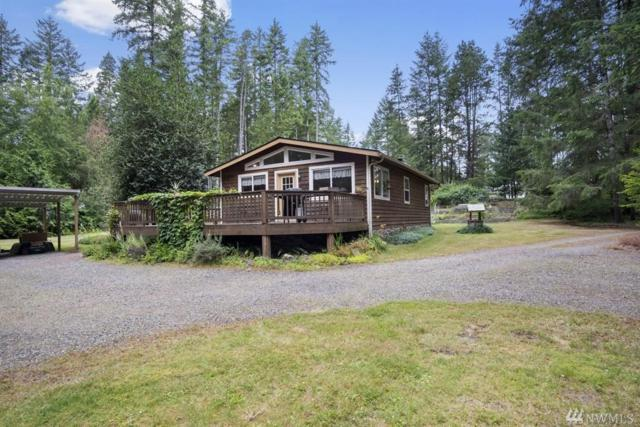 12899 Burchard Dr SW, Port Orchard, WA 98367 (#1321247) :: NW Home Experts