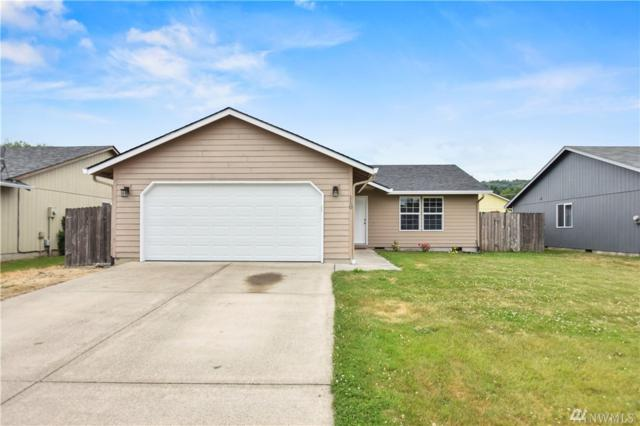 110 Abbey Rd, Kelso, WA 98626 (#1321280) :: NW Home Experts