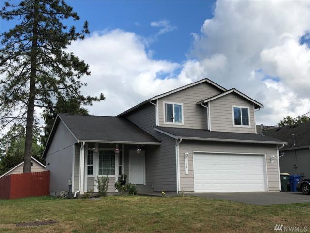 198 Wichman St N, Tenino, WA 98589 (#1321328) :: NW Home Experts