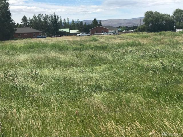 2-xxx Judge Ronald Rd, Ellensburg, WA 98926 (#1321348) :: Homes on the Sound