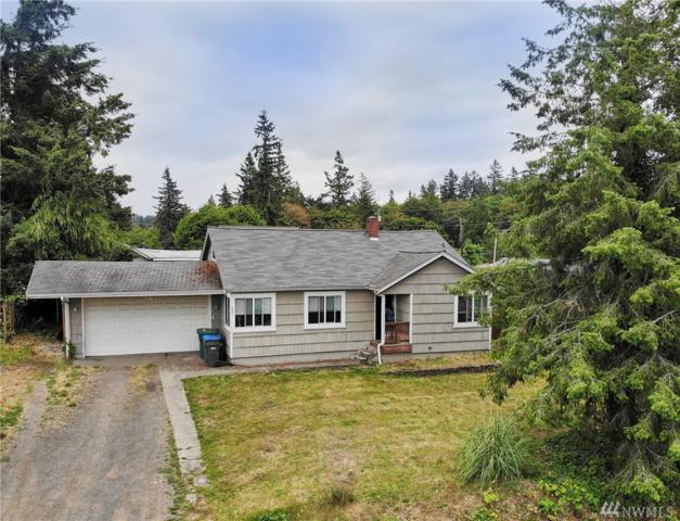 925 Retsil Rd E, Port Orchard, WA 98366 (#1321350) :: Homes on the Sound