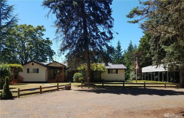 13571 Coyote Ridge Place NW, Silverdale, WA 98383 (#1321370) :: Real Estate Solutions Group