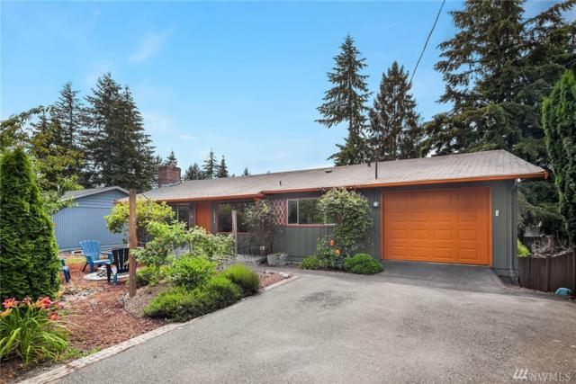 19416 71st Place W, Lynnwood, WA 98036 (#1321387) :: Homes on the Sound