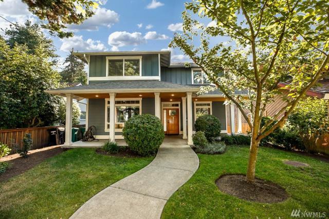 6804 20th Ave NE, Seattle, WA 98115 (#1321415) :: Beach & Blvd Real Estate Group