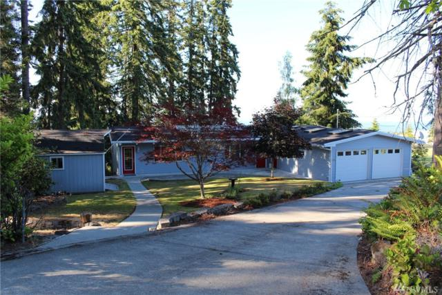 145 Viewcrest Ave, Port Angeles, WA 98362 (#1321428) :: The Vija Group - Keller Williams Realty