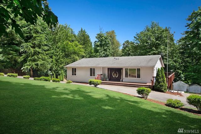 13131 Shady Glen Ave SE, Olalla, WA 98359 (#1321447) :: Mike & Sandi Nelson Real Estate