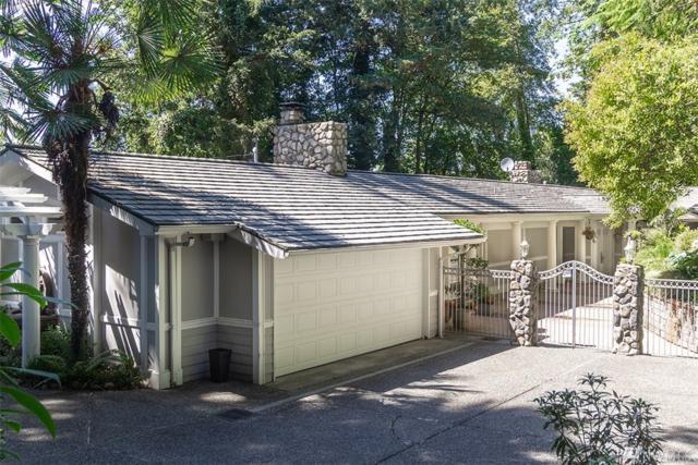 2471 109th Place NE, Bellevue, WA 98004 (#1321448) :: Brandon Nelson Partners