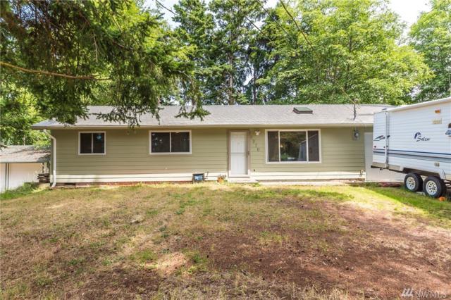 4370 Northgate Dr, Oak Harbor, WA 98277 (#1321459) :: Icon Real Estate Group