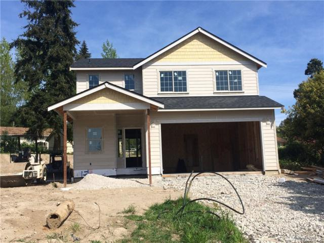 1116 Walnut St, Bremerton, WA 98310 (#1321460) :: Better Homes and Gardens Real Estate McKenzie Group