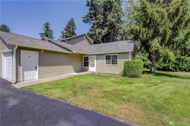 5611 99th St Ct E, Puyallup, WA 98373 (#1321466) :: Keller Williams Realty Greater Seattle