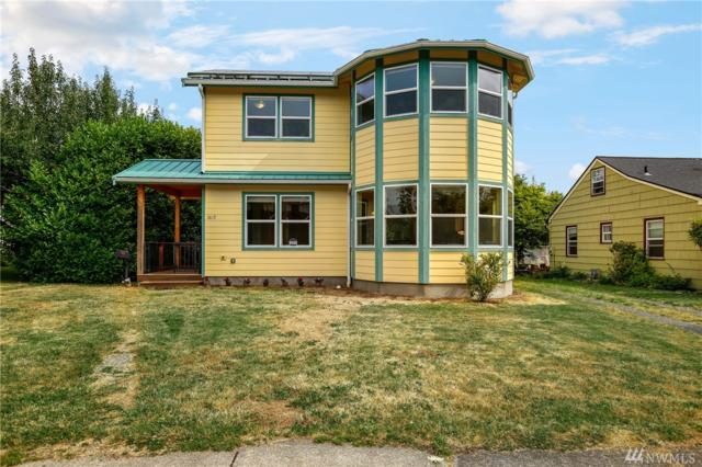 1807 Mckenzie Ave, Bellingham, WA 98225 (#1321490) :: NW Home Experts
