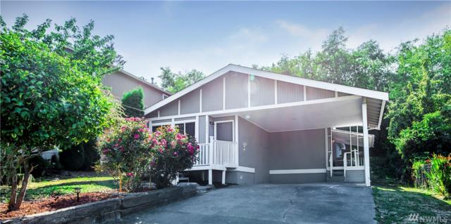 5433 30th Ave SW, Seattle, WA 98106 (#1321564) :: Keller Williams - Shook Home Group