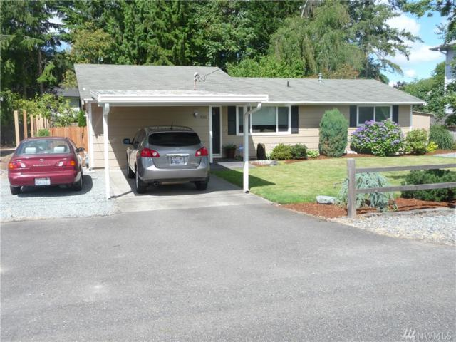 930 16th St SW, Puyallup, WA 98371 (#1321587) :: Icon Real Estate Group