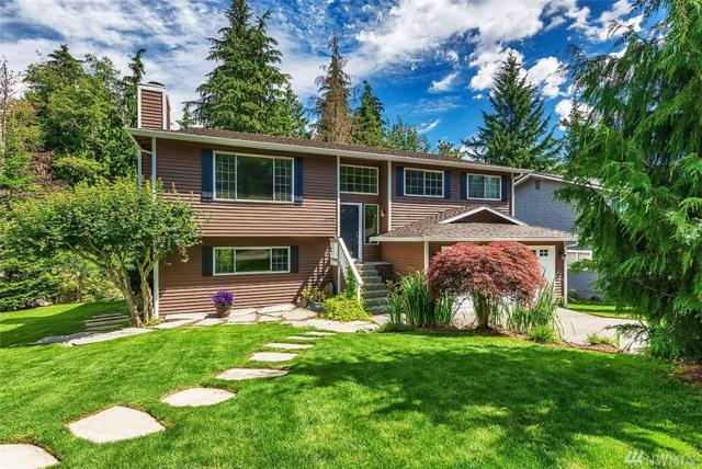 20908 NE 44th St, Sammamish, WA 98074 (#1321589) :: NW Home Experts
