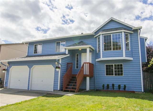 1213 Kessler Dr, Sultan, WA 98294 (#1321592) :: Homes on the Sound
