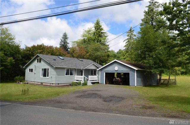 1171 Bogachiel Wy, Forks, WA 98331 (#1321613) :: Brandon Nelson Partners