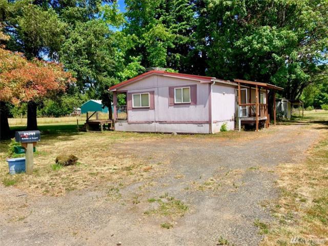 24709 NE 142nd Ave, Battle Ground, WA 98604 (#1321620) :: NW Home Experts