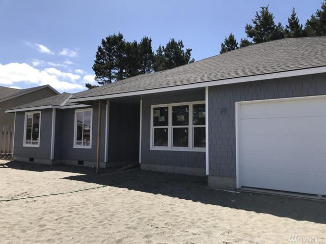 706 Shoreview Dr, Long Beach, WA 98631 (#1321633) :: NW Home Experts